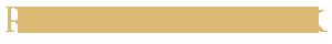 Renda and Voynick Logo